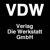 Verlag Die Werkstatt GmbH