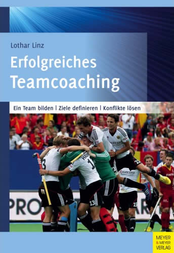 erfolgreiches-teamcoaching