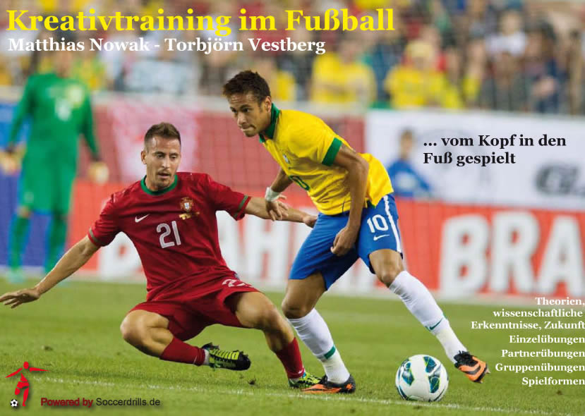 fussballtrainer-ebook-kreativtraining-im-fussball
