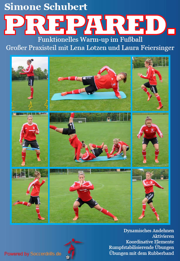 warm-up-im-fussball-1
