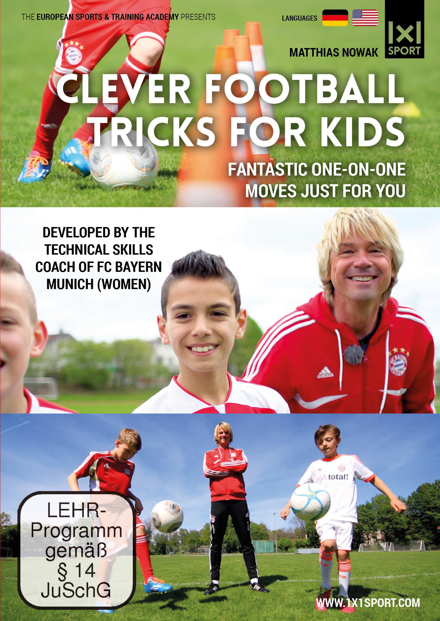 Head Soccer Tricks