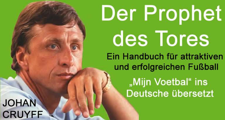 Trainerbedarf Fur Das Fussballtraining Bucher Dvds Ebooks