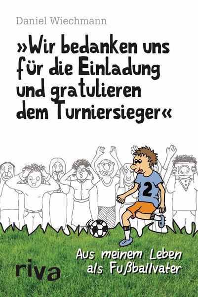 buch - wir bedanken uns für die einladung | coachshop.de, Einladung