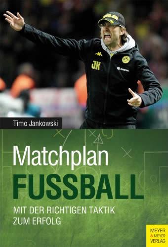 matchplan-fussball